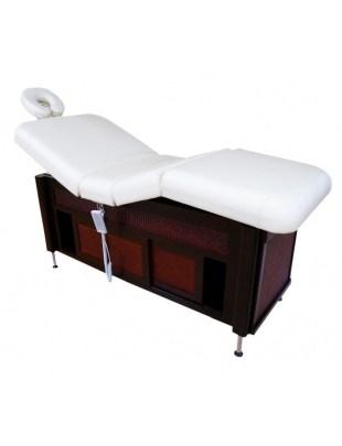 HS 858 - Stół do masażu