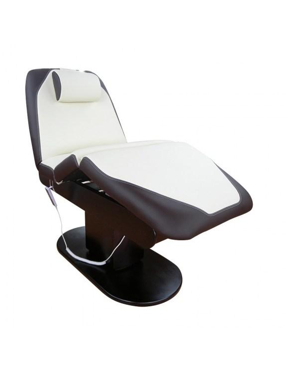 Stół do masażu sterowany elektrycznie PREMIUM SPA HS 869
