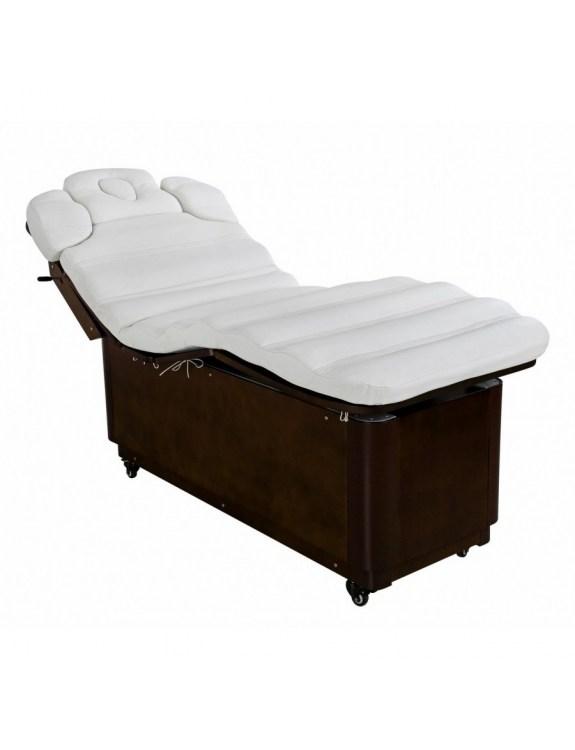 Stół SPA VITA do masażu i leżanka kosmetyczna HS 4239
