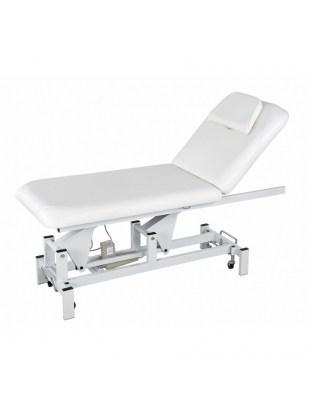 HS 3268 - Profesjonalny, funkcjonalny stół do masażu SIMPLE