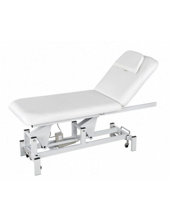 Profesjonalny, funkcjonalny stół do masażu SIMPLE HS 3268