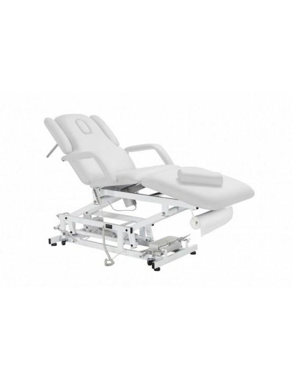 Profesjonalny stół do masażu ORBIT HS 4234