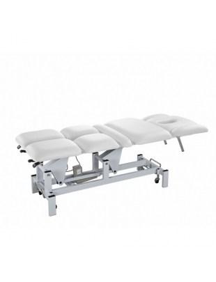 TECNIC+ HS 4251D - Profesjonalny stół do masażu