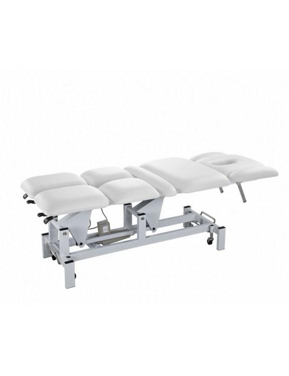 Profesjonalny stół do masażu TECNIC+ HS 4251D