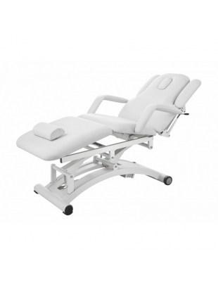 VARIO HS 4241 - Profesjonalny i wszechstronny stół do masażu
