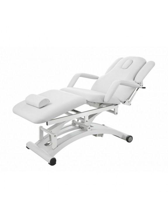 Profesjonalny i wszechstronny stół do masażu VARIO HS 4241