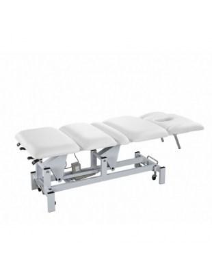TECNIC HS4252 - Profesjonalny stół do masażu