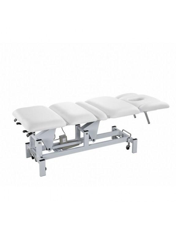Profesjonalny stół do masażu TECNIC HS4252