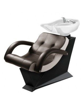 Myjnia fryzjerska DIVA TECH MALAGA – Express Line