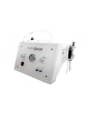 Profesjonalne urządzenie AquaPeel™ do Oxybrazji, Mikrodermabrazji Diamentowej oraz Hydrabrazji HS 1411