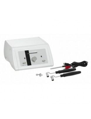 Jednofunkcyjne urządzenie kosmetyczne Galwan HS 805
