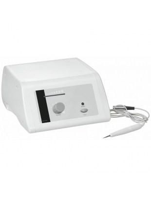 Elektrokoagulacja HS 829