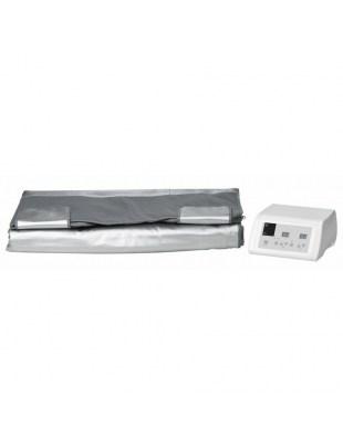 HS 825IR - Nowoczesne urządzenie do zabiegu Termoterapii - sauna InfraRed