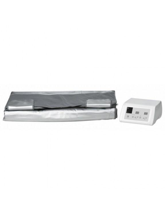 Nowoczesne urządzenie do zabiegu Termoterapii - sauna InfraRed HS 825IR
