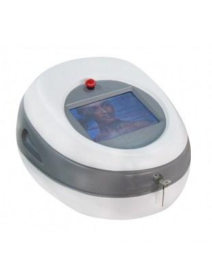 Rewolucyjne urządzenie HS 3229 do Termokoagulacji SkinTouch HS 3229