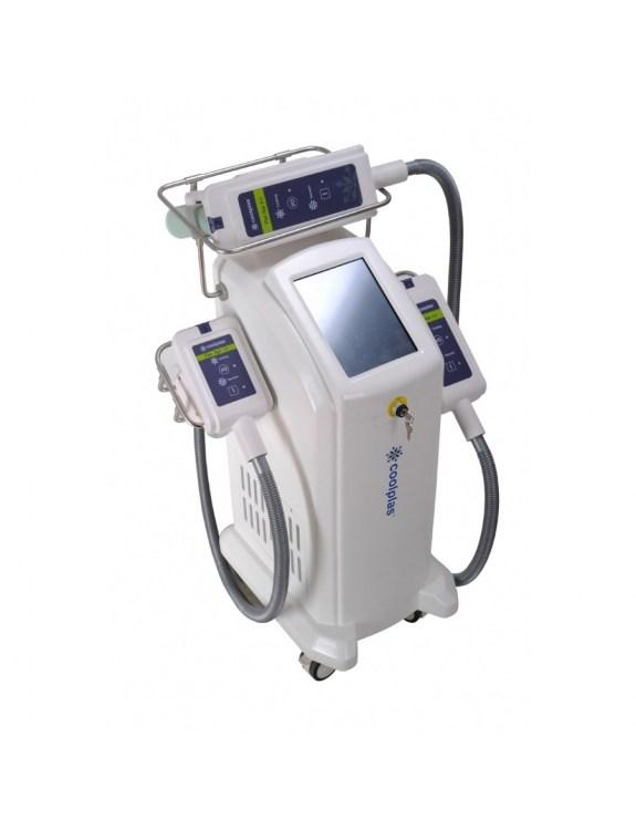 Urządzenie HS 2201 CoolPlas