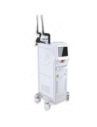 Laser frakcyjny CO₂ do skutecznych zabiegów usuwania blizn, zmarszczek, zmian trądzikowych, itp. HS 8280