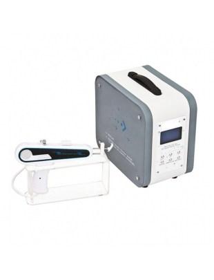 Urządzenie do Mezoterapii Igłowej - MesoGun HS 9109G