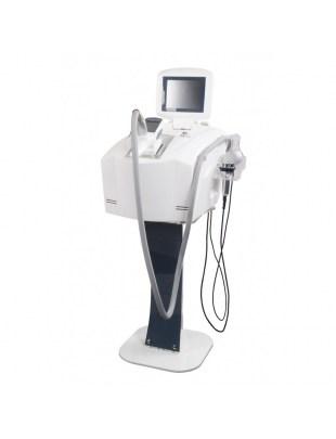 Kriolipoliza i Lipo Laser z Kawitacją 40kHz SlimSmart HS 2010