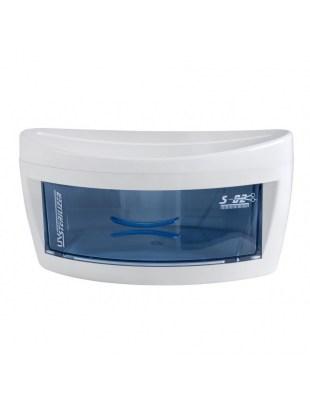 Uniwersalny sterylizator UV HS S02