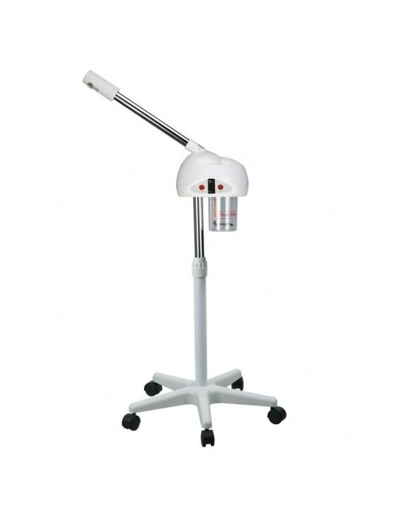 Wapozon z funkcją Ozonoterapii na statywie HS 002