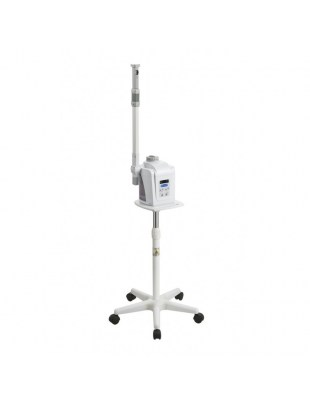 Cyfrowy wapozon z funkcją Ozonoterapii na statywie HS 300H