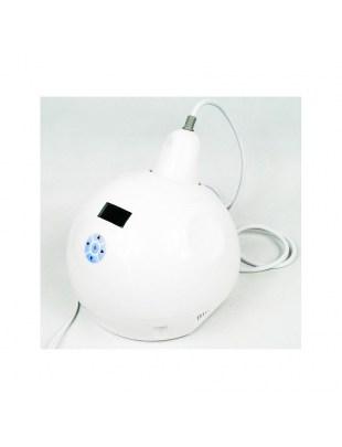 Urządzenie do liposukcji ultradźwiękowej HS 4044