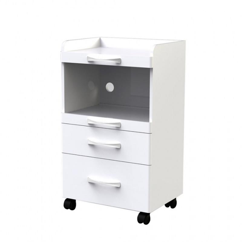 Genialny HS 1035 - Klasyczny pomocnik kosmetyczny | Sklep Eversun.pl XD57