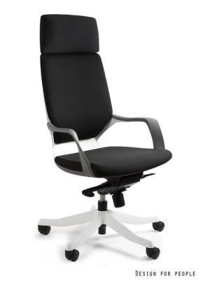 Apollo - Fotel biurowy