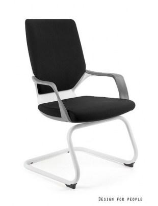 Fotel biurowy Apollo Skid