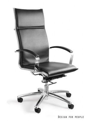Amero - Fotel biurowy