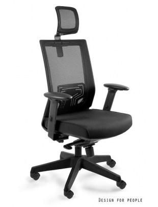 Fotel biurowy Nez
