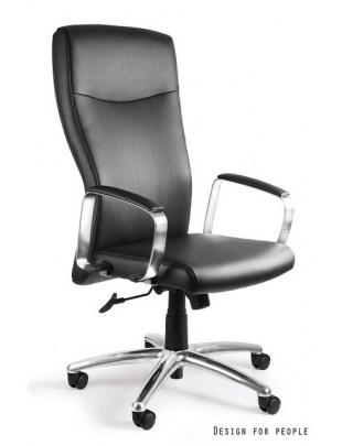 Adella - Fotel biurowy