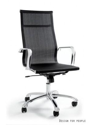 Fotel biurowy Drfty