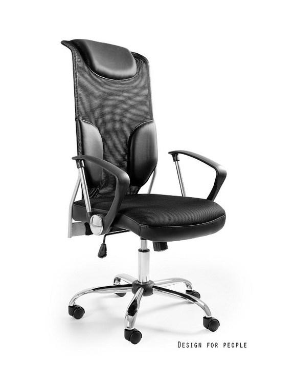 Fotel biurowy Thunder