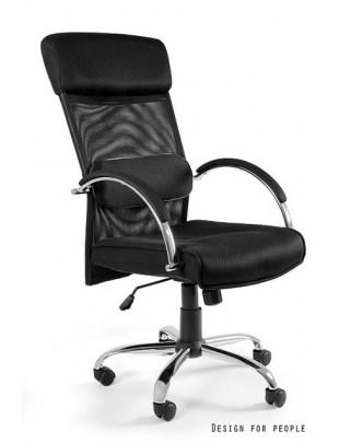 Fotel biurowy Overcross