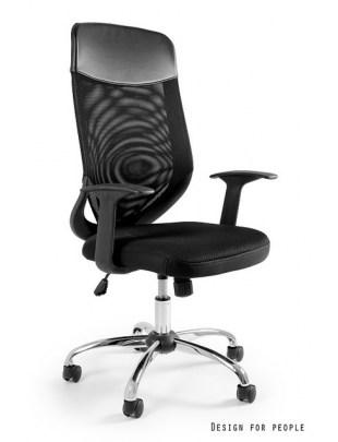 Fotel biurowy Mobi Plus