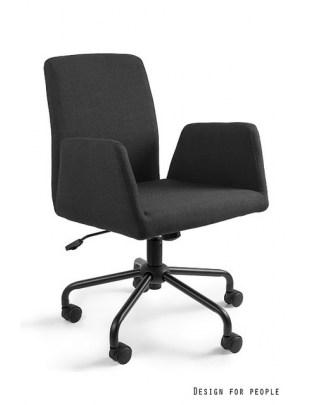 Bravo - Fotel biurowy