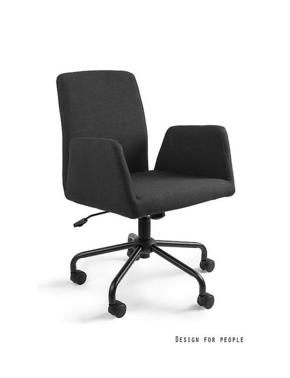 Fotel biurowy Bravo