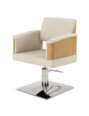 Fotel fryzjerski AIR BY AGV