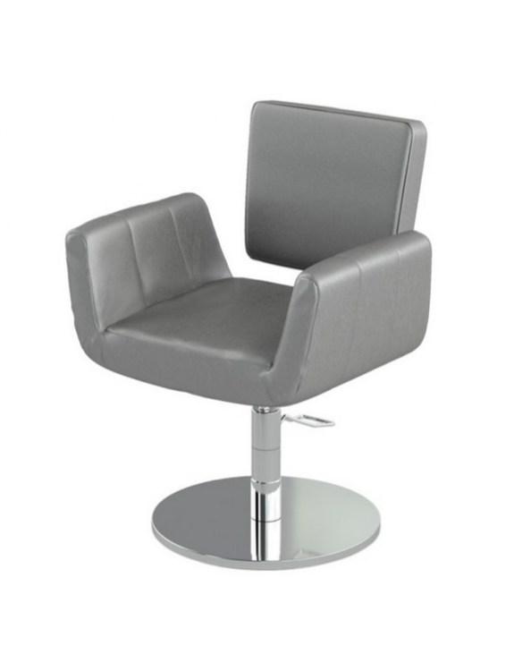 Fotel fryzjerski MILOS