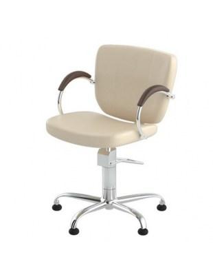 Fotel fryzjerski TANIA II