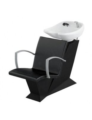 Myjnia fryzjerska DIVA TECH / CARO II - Panda