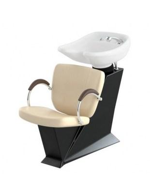 Myjnia fryzjerska DIVA TECH/TANIA II