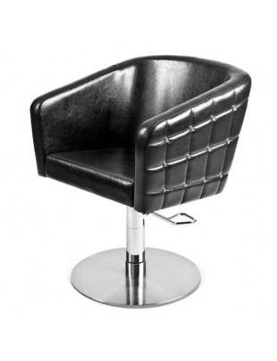 Fotel fryzjerski GLAMROCK