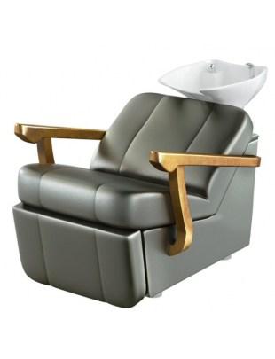 Myjnia fryzjerska IMPERIAL Relax