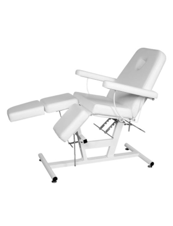 Fotel kosmetyczno-podologiczny PANDA IV