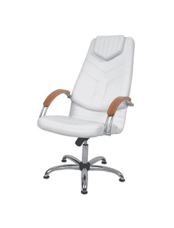 Fotel podologiczny DINO I
