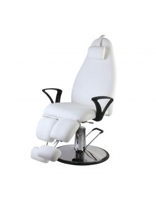 FABRIZIO - Fotel kosmetyczny pedicure Panda