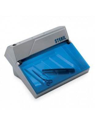 Sterylizator STERIL BOX NEW